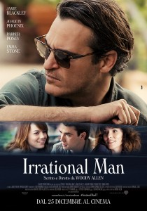 Irrational-Man_poster_goldposter_com_4