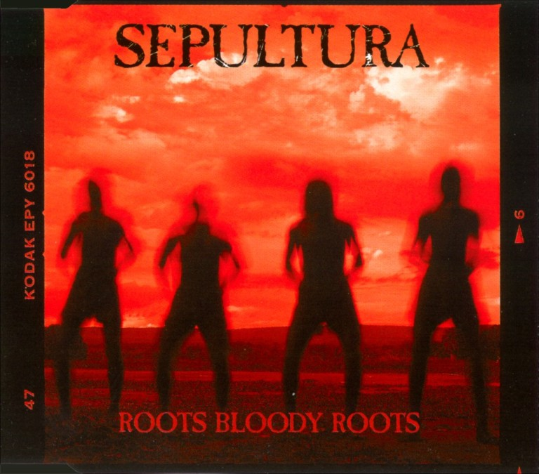 sepultura_root_bloody_roots