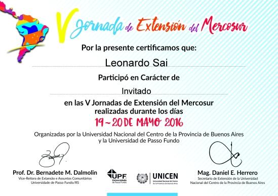 http---extension.unicen.edu.ar-jem-subir-certificados-3978457542760